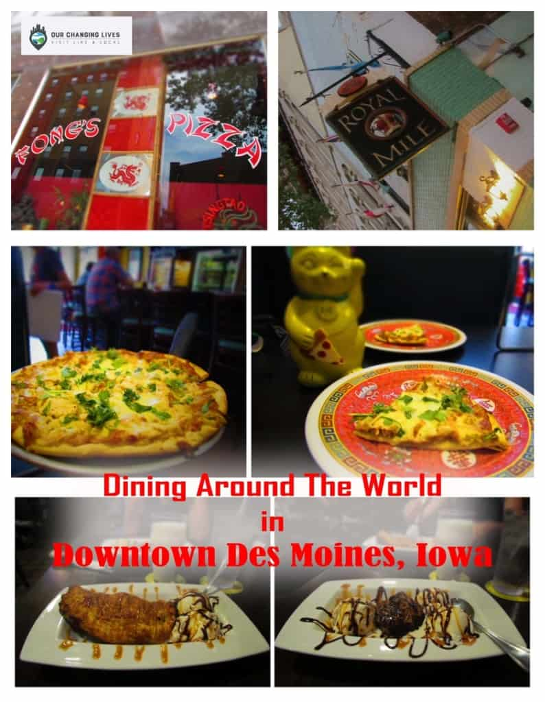 Fong's Pizza-Royal Mile-Des Moines-Iowa-pizza-dessert-restaurant-dining
