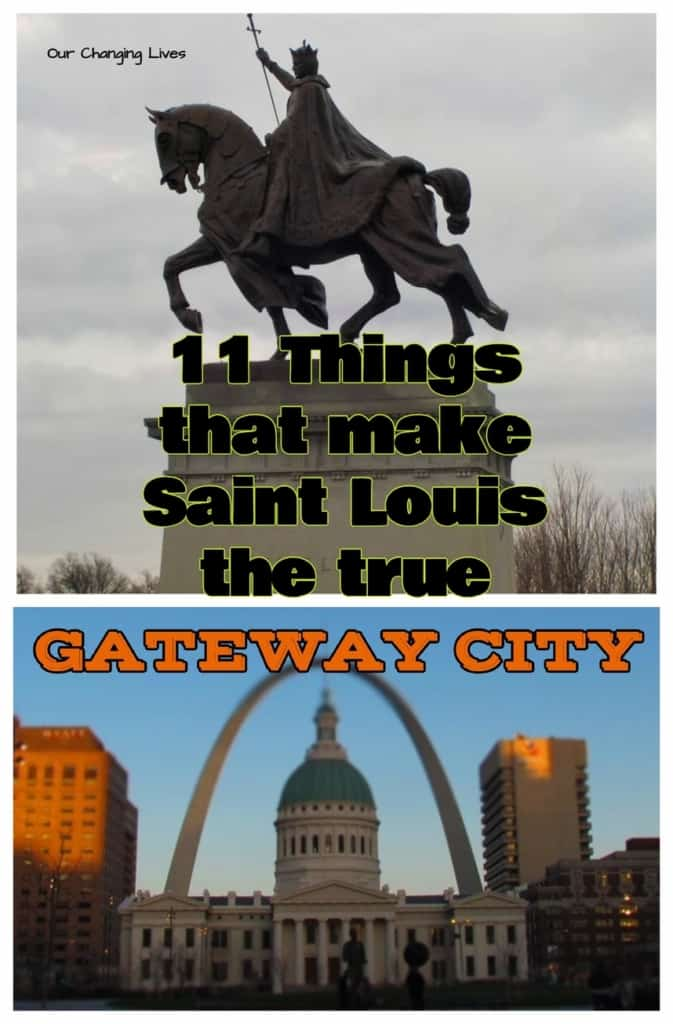 Saint Louis-Missouri-zoo-science-Moonrise Hotel-civil war-Delmar Loop-space travel-capitol-Gateway Arch