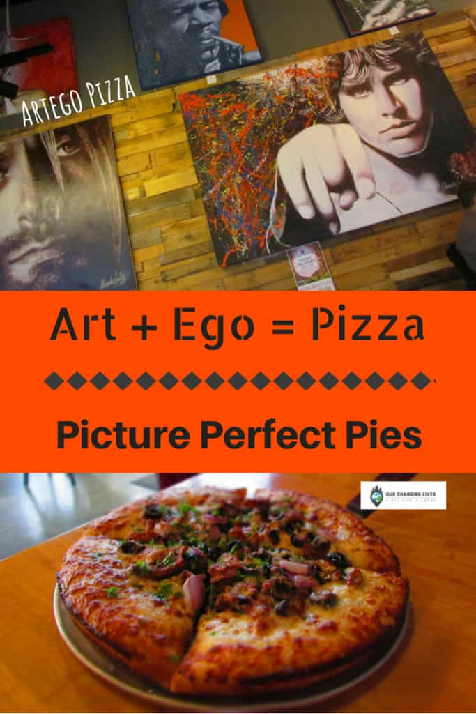 Artego Pizza-pizza-pies-delicious-picture perfect pies-Kansas City