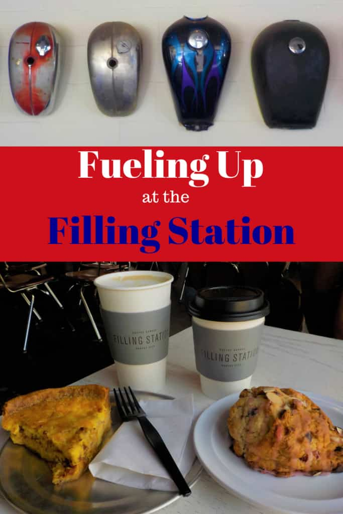 Filling Station-coffee shop-coffee-breakfast-dining-eatery