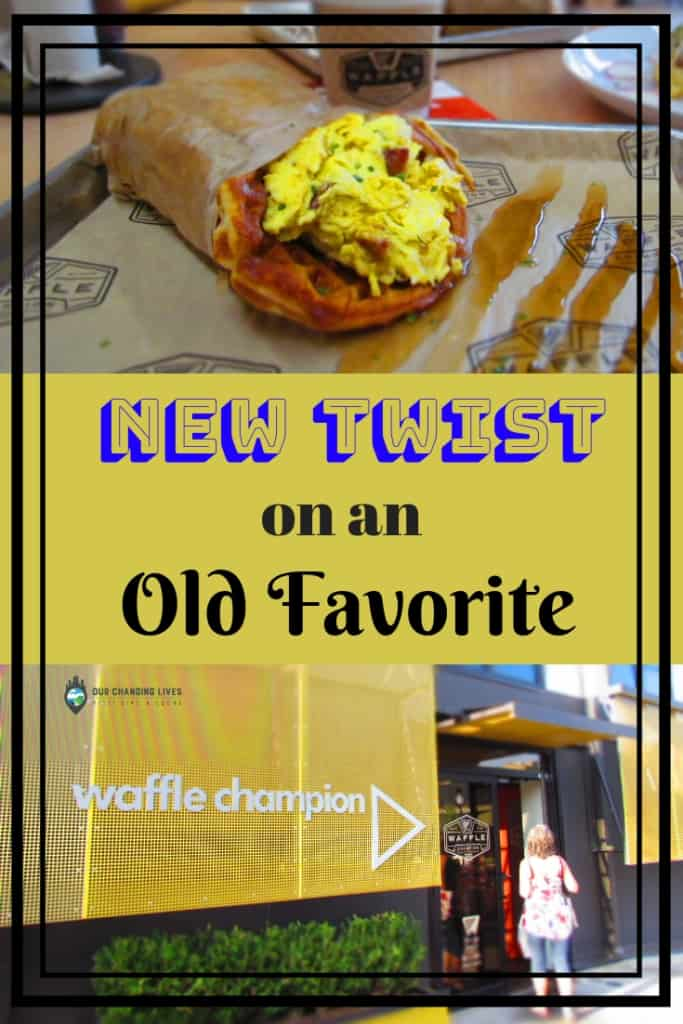 Waffle Champion-Oklahoma City-breakfast-waffles-brunch-restaurant