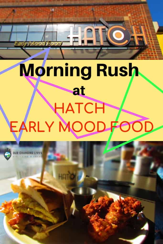 hatch Early Mood food-Okalhoma City-dining-restaurant-breakfast-pancakes-cuban sandwich