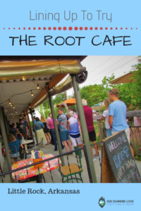 The Root Cafe-Little Rock, Arkansas-dining-fresh ingredients-community-breakfast
