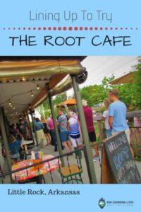 The Root Cafe-Little Rock, Arkansas-dining-fresh ingredients-community-breakfast
