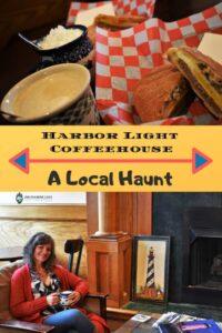 Harbor Light Coffeehouse-Leavenworth, Kansas-paninis-A Local Haunt-coffee-dessert