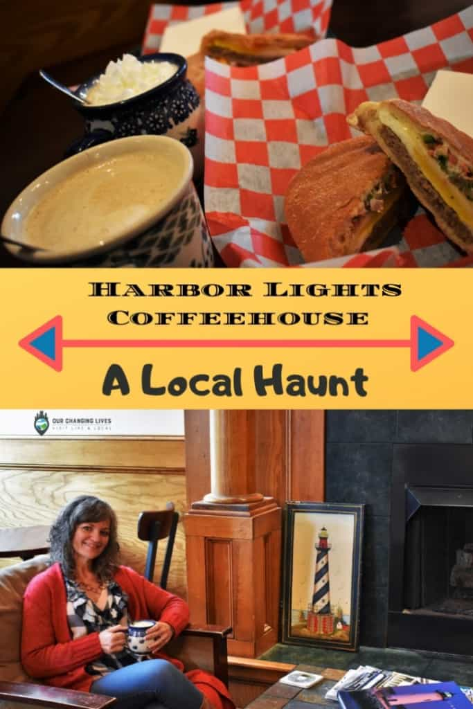 Harbor Light Coffeehouse-Leavenworth, Kansas-paninis-A Local Haunt-coffee-dessert