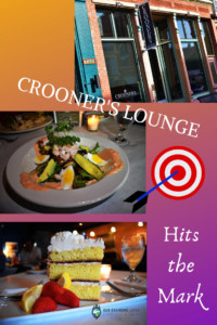 Crooner's Lounge hits the mark-fort scott, kansas-dining-restaurant-seafood-upscale dining