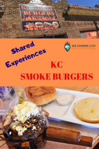 KC Smoke Burgers-hamburgers-Kansas City restaurant-dining-travel blogging
