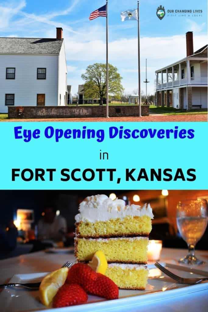 Eye opening discoveries in Fort Scott-dining-history-restaurants-microbrewery