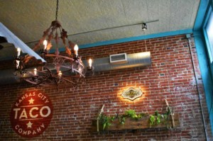 We believe you should celebrate Taco Anyday at KC Taco Company.