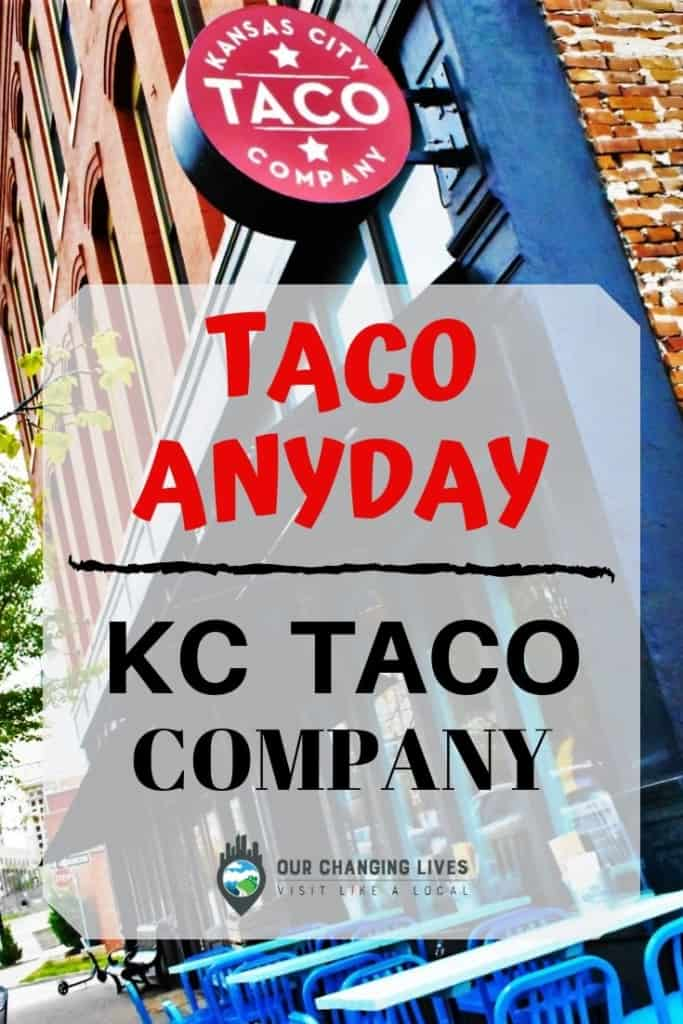 Taco Anyday at KC Taco Company-Kansas City-Mexican cuisine-street tacos-City Market-quesadillas-queso cheese-margarita