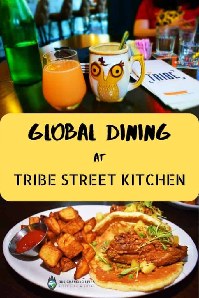 Global Dining at Tribe Street Kitchen-Kansas City dining-brunch-breakfast-global eats-city market