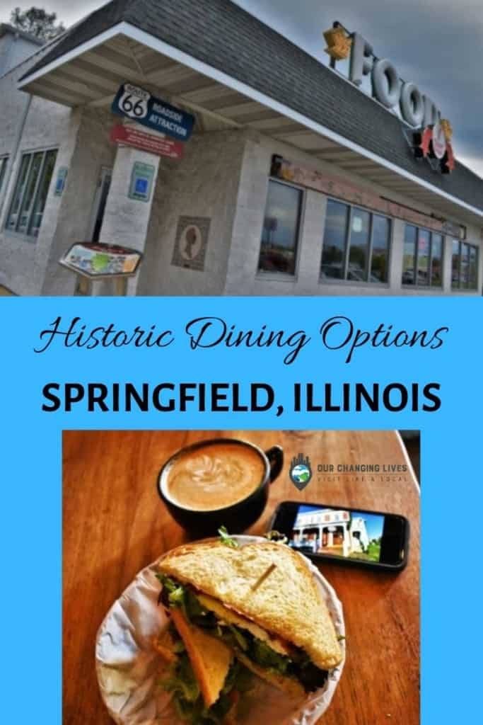 HISTORIC DINING OPTIONS IN SPRINGFIELD, ILLINOIS-EATS-RESTAURANTS-SWEET TREATS-breakfast-horseshoe-popcorn
