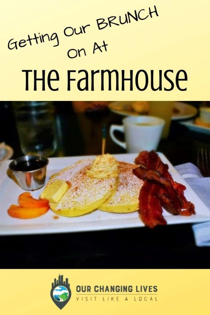 Getting our brunch on-The Farmhouse-restaurant-Kansas City-City Market-breakfast-lunch-dining