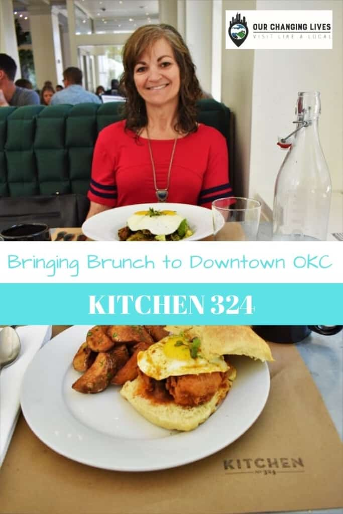 Bringing brunch to downtown Oklahoma City-Kitchen 324-breakfast-brunch-desserts-pastry