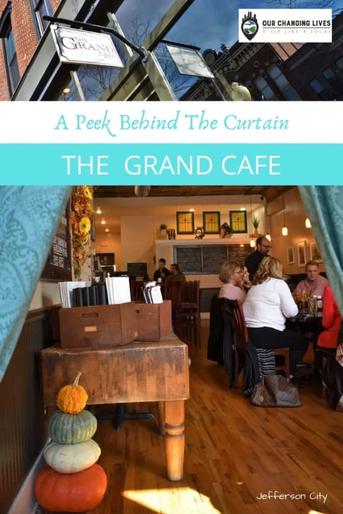 The Grand Cafe-Jefferson City Missouri-dining-restaurant-sandwiches-upscale casual dining-restaurant