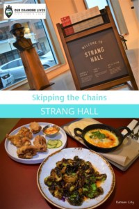 Skipping the Chains-Strang Hall-Overland park kansas-food court-chef collective