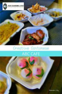 Creative Cantonese- ABC Cafe=Overland Park Kansas-Kansas City dining-Asian Cuisine