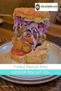 folded biscuit bliss-Denver biscuit Co.-Atomic Cowboy-Fat Sully's-Frozen Gold-breakfast-brunch