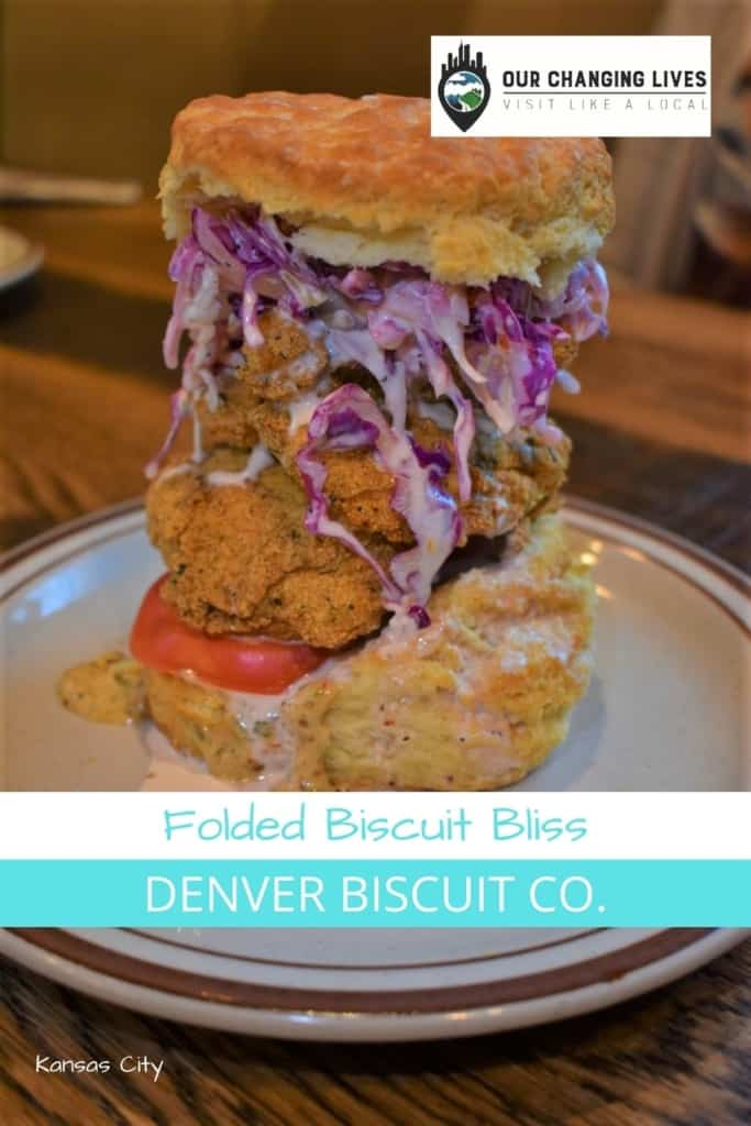 folded biscuit bliss-Denver biscuit Co.-Atomic Cowboy-Fat Sully's-Frozen Gold-breakfast-brunch