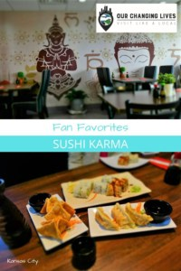 Fan Favorites-Sushi Karma-sushi-sake-Kansas City restaurant-dining-Asian cuisine
