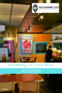Something to Taco Bout-Roosters-Mobile, Alabama-tacos-Latin American cuisine-downtown